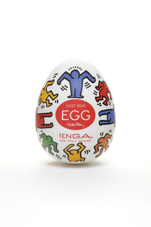 TENGA EGG 6PACK