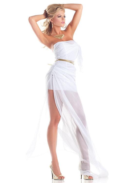 Lovely Aphrodite