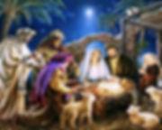 nacimiento-niño-jesus.jpg