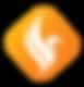 Logo TBA