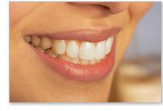 general-dentistry-1.jpg