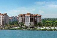 Palazzo Del Sol Fisher Island