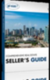 Got Miami Seller's Guide