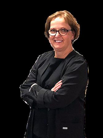 Dr. Christine Fialka-Eshenko