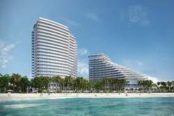 Auberge Beach Ft. Lauderdale