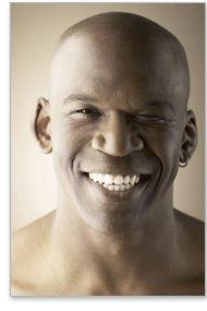 cosmetic-dental-question.jpg