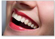 common-cosmetic-dental-problems.jpg