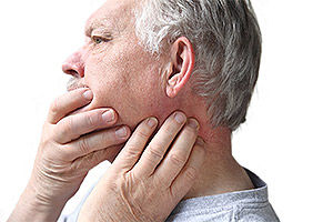 tmj-and-tmd-treatment-edmonton.jpg