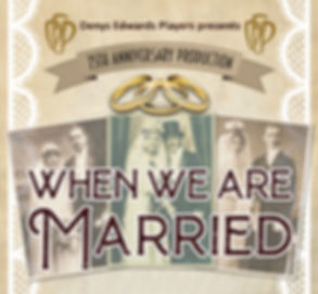 When We Are Married A5 FLYER final-1.jpg