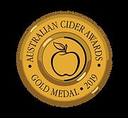 CiderAust Medals 2019 ART_MASTER_GOLD.png