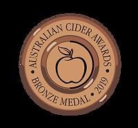 CiderAust Medals 2019 ART_MASTER_BRONZE.png