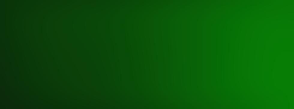 Green-Strip.png