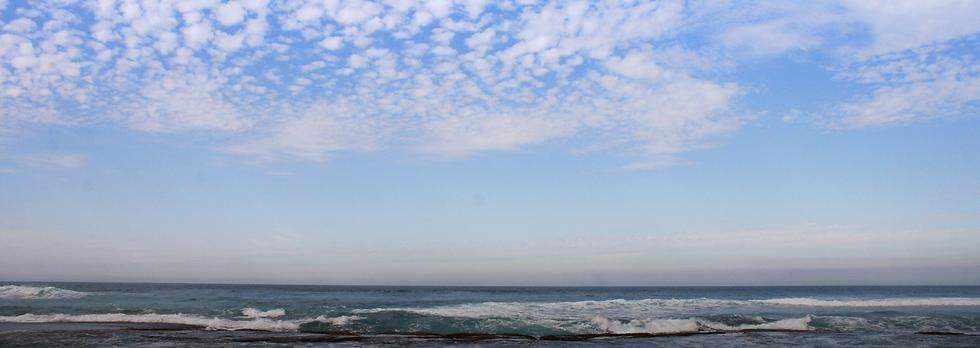 Natural-Beach.png