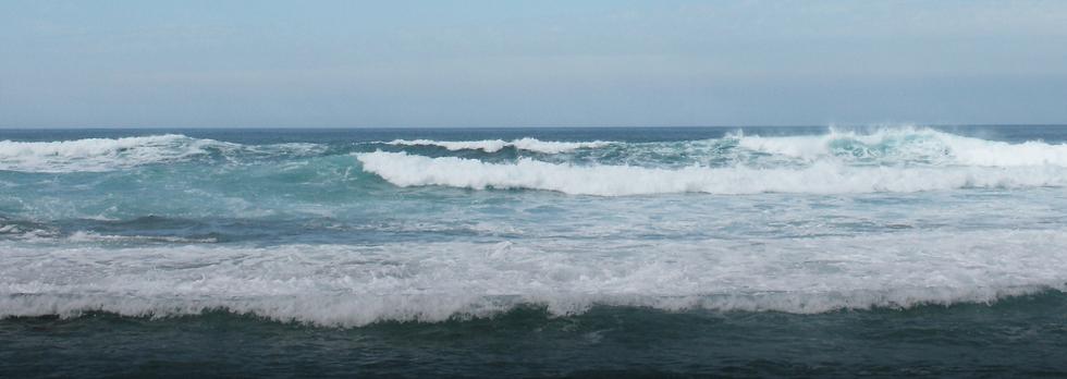 Natural-Beach02.png
