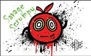 savage-scrumpy.png