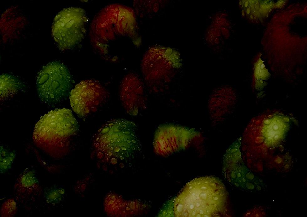 Apples-Background.jpg