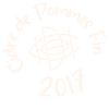 Cap Final Small Oval Sand1.png
