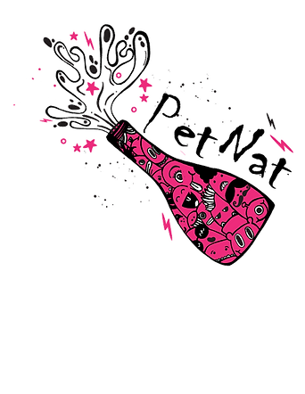 Pet-Nat-Pink-Bottle.png