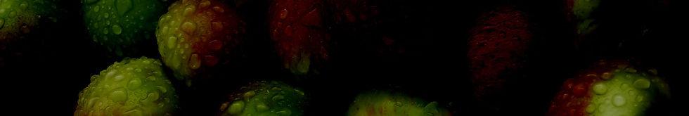 A4-Apples-3-narrow.jpg