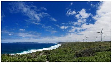 Wind-Farm-3.jpg
