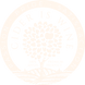 CIW-Logo-sand.png