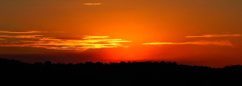Farm-Panorama-Sunset-02.png