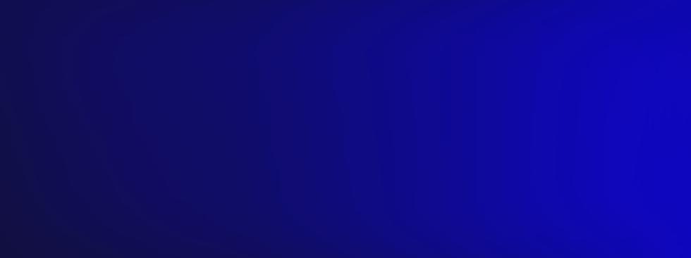 Blue-Strip.png