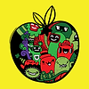 apple-recoloured-2.png