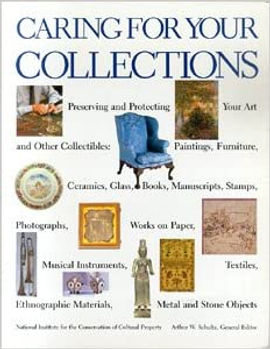 caring_for_collections_book_cover.jpeg