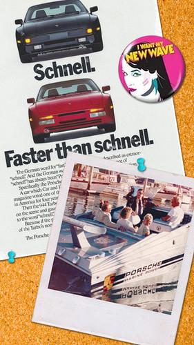 1980s IG Stories Image 3