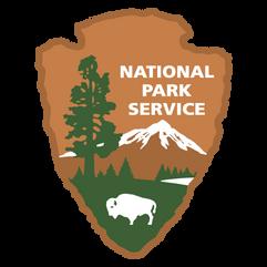 National Park Service (NPS)