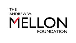 mellon_logo.jpeg