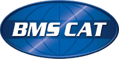 BMS Catastrophe Company Ltd.
