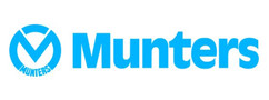 Munters, Inc.