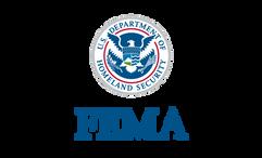 Federal Emergency Management Agency (FEMA)