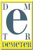Demeter Foundation