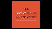 bay_paul_logo.png