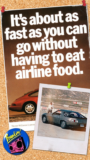 1980s IG Stories Image 1
