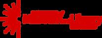 IMLS-logo-white_edited.png