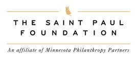 The Saint Paul Foundation