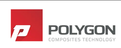 Polygon Composites Technology