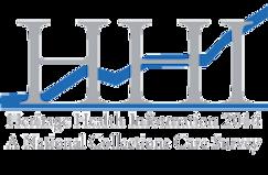 HHI logo.png