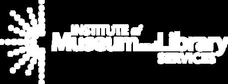 IMLS-logo-white.png