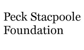 Peck Stacpoole