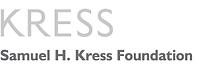kress_logo.png