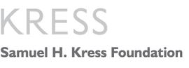 Samuel H. Kress Foundation