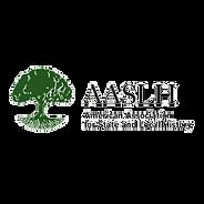 AASLH_logo.png
