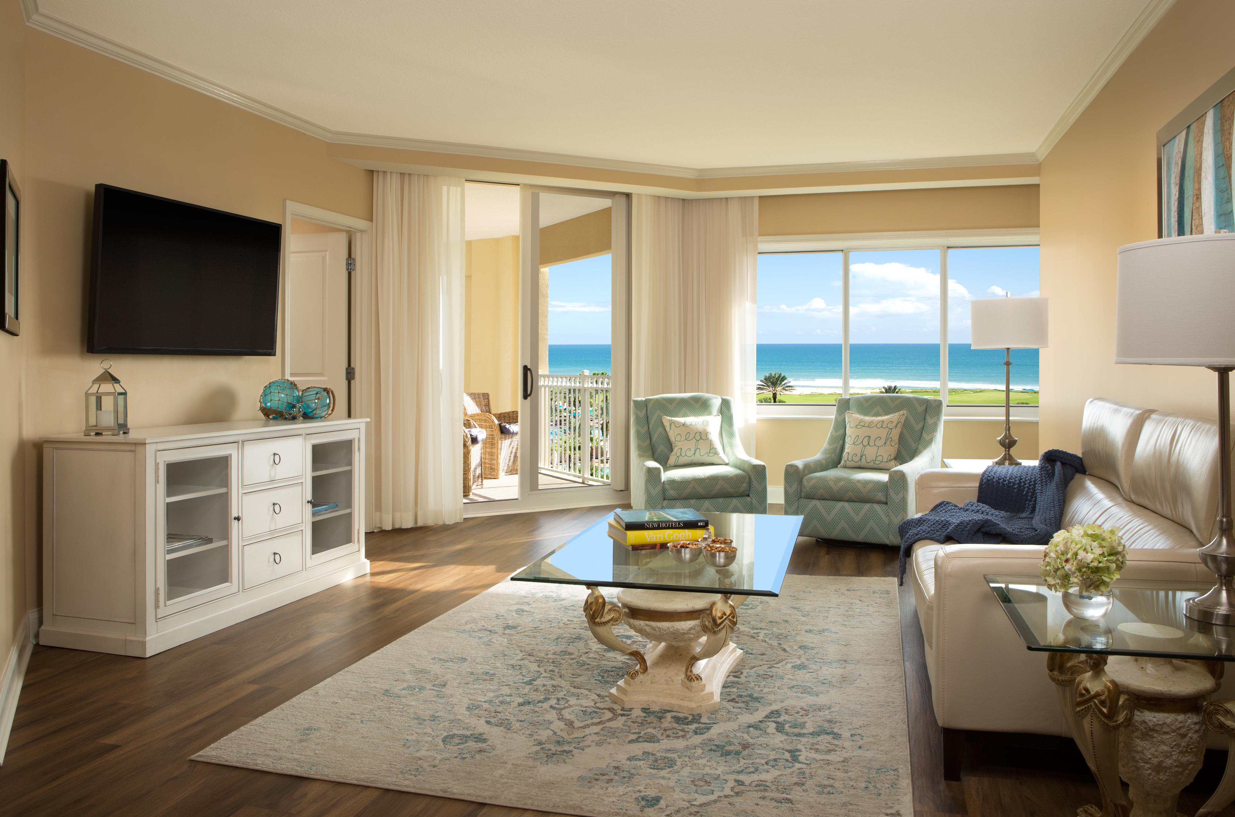 Where_to_Stay_Hammock_Beach_Resort_04b9c