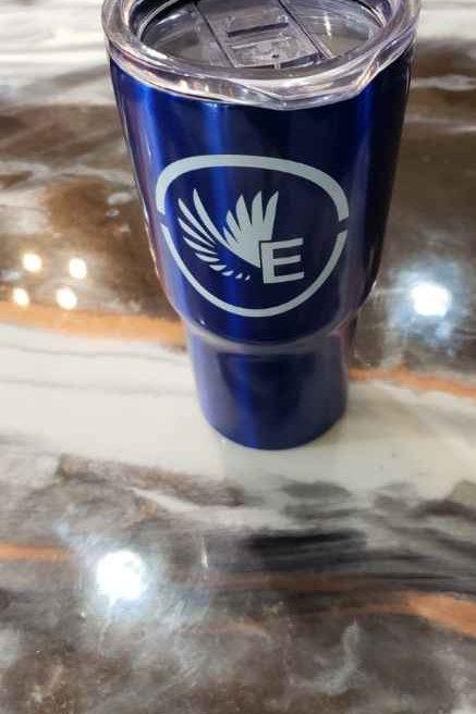 ELC Cup