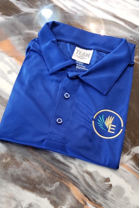 ELC Shirt